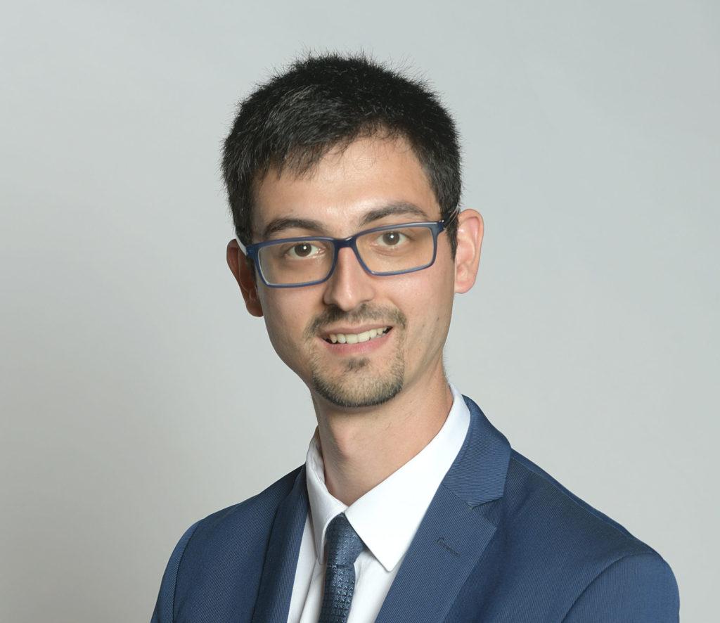 Julien AGUIN