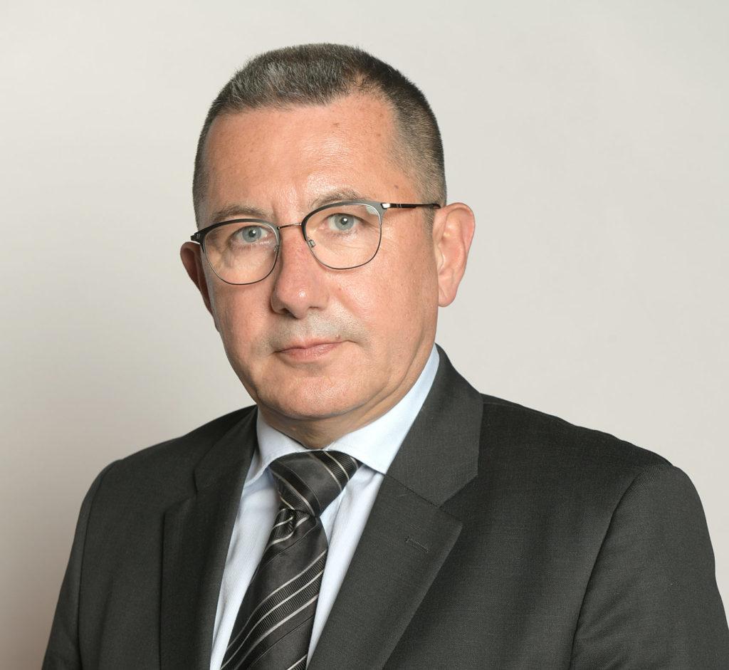 Bernard de SAINT-MICHEL