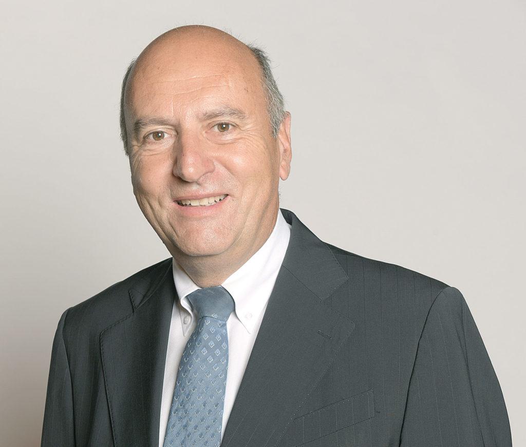 Franck VERNIN